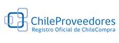 Chile Proveedores